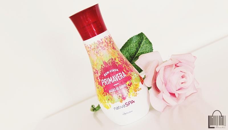 beleza blog beleza cosmetica portugal maquilhagem rotina skincare routine skincare