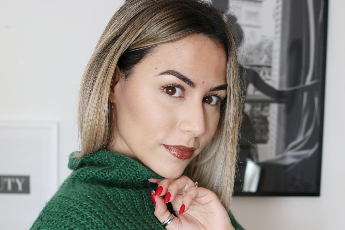 nyx blush taupe, nyx cosmetics maquilhagem low cost, maquilhagem nyx, comprar nyx online, comprar maquilhagem online, notino, perfumes notino, desconto notino, notino perfumes, notino opinião, review blush nyx, maquilhagem barata, lilimakes, blog beleza portugal, dicas de maquilhagem,