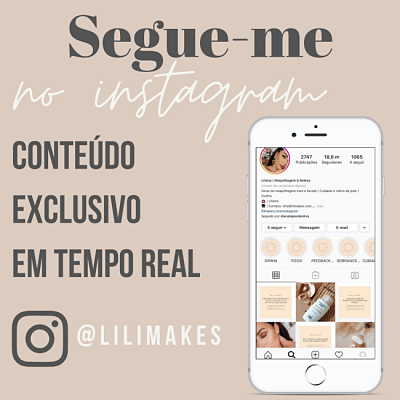 lilimakes instagram
