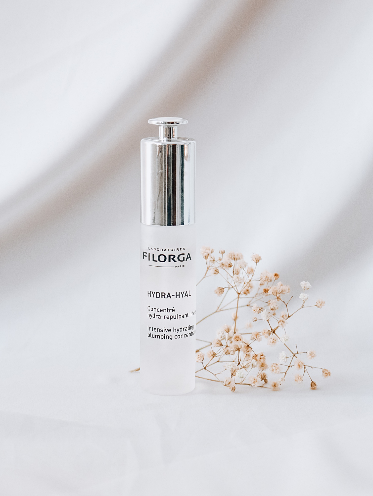 filorga hydra hyal