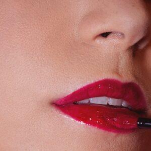 ysl water lip stain